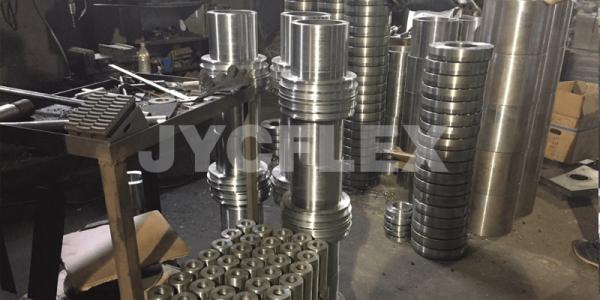 P32 hydraulic hose crimping machine factory