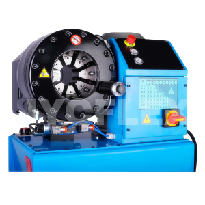 P32X hydraulic hose crimping machine price