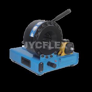 P16 manual hose crimper