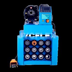 ncp32-digital-hose-crimper