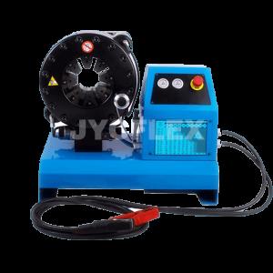 DC12v portable hose crimper